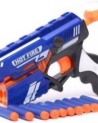 Играчки оръжия