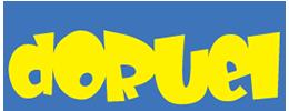 Doruelbg.com - детски играчки