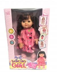Кукли и бебета