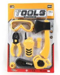 Инструменти и комплекти за момче